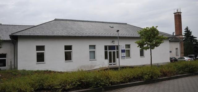 OORI Budapest, XII. Szanatórium utcai területén a Baromedical Zrt által bérelt épület energetikai fogyasztásának feltárása,és a hődíjszámlák ellenőrzése, Közjegyzői kirendelés alapján