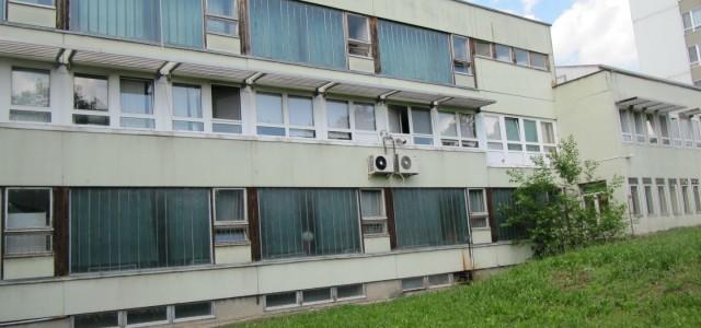 Vác, Jávorszki Ödön Kórház területén üzemelő Centrum – Laboratórium Kft által bérelt terület energetikai fogyasztásának felülvizsgálata Energetikai audit készítése az összes fogyasztott energiára a beépített berendezések alapján, és 1 éves […]