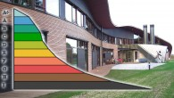 Épületek hőtechnikai tanusítása, épületenergetikai tanusítás Energetikai megtakarítási lehetőségek társasházak, irodaházak energiafogyasztásának csökkentésére, új megújuló energiák felhasználásával. Tapasztalt energetikai mérnök. 1.1. Épületek energetikai jellemzőinek meghatározása: A 7/2006.(V.24.)TNM számú mimiszteri rendelet előírja. […]