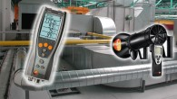 Komforttechnikai mérések Helyiségek légállapotjellemzőinek mérése Páratartalom mérése Páralecsapódás elemzése Penészesedés okainak feltárása Légtechnikai rendszerek műszaki jellemzőinek műszeres mérése Klímatechnikai mérés Testo műszerekkel