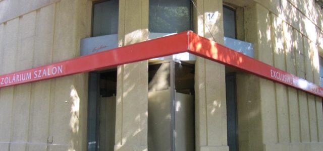 Több éves fűtési díjhátralék ellenőrzése a lakásban lévő hőleadók és a TECHEM szerinti elszámolások alapján, fűtési költségelszámolás a Társasház és egy lakó közötti bírósági perben