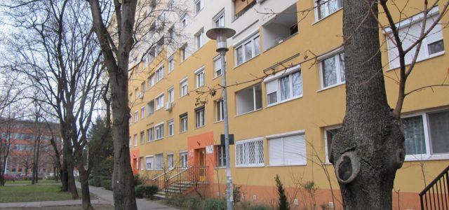 Több éves fűtési díj elszámolási vita a Társasház és lakó között a költségmegosztók helyes felhelyezése ügyében – bírósági kirendelés alapján