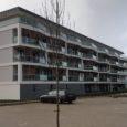 Panorama Lakópark B épület III emeleti luxuslakás építési hibáinak vizgálata a beköltözés után – igazságügyi szakértés