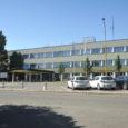 MOL Irodaépület hőszivattyús fűtési és szellőzési rendszerének igazságügyi szakvéleményezése, Százhalombatta