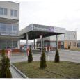 Inter Traficc Zrt és a TIGÁZ közötti gázdíj elszámolás szakvéleményezése-Debrecen