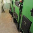 Mátraszentimrei Hotel pelletkazánok üzemi vizsgálata -igazságügyi szakvélemény