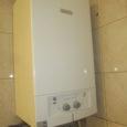 2855 Bokod Erdélyi utca 15. Fűtés és gázhálózat vizsgálata -igazságügyi szakvélemény