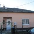 Csepeli családi önálló lakás nedvesedési és penész vizsgálata -igazságügyi szakvélemény