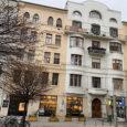 1111, Budapest, Bartók Béla út 34. Pincei nedvesedés okainak feltárása és megszüntetése szakvéleményezése