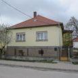 Székesfehérvári családi ház vásárlás utáni építési hibák feltárása – igazságügyi szakvélemény