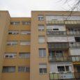 Bonyhád Városi lakás beépített nyílászárok energiaveszteségének feltárása, termovizíós mérésekkel a Bonyhádi Városi Bíróság kirendelése alapján