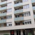 Budapest, IX. Drégely utcai Társasház – beépített UNICAL kazán meghibásodási okainak feltárása, Közjegyzői kirendelés alapján