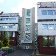Dunaújvárosi Járásbíróság kirendelése alapján légtechnikai igazságügyi szakvélemény készítése peres ügyben