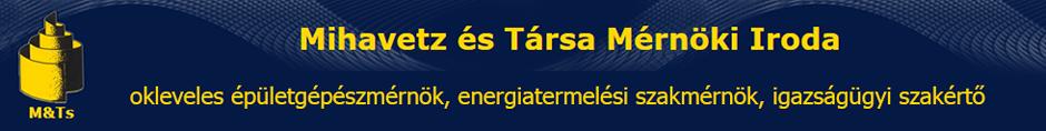 Műszaki ellenőr, Igazságügyi szakértő, Energiatermelési szakmérnök
