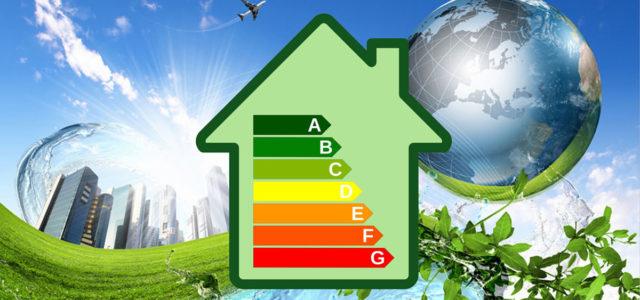 Az energetikai auditálás során, melynek célja az energiafogyasztás abszolút és relatív értékének csökkentése, több vizsgálati terület létezik amelyben energetikai vizsgálatokat végzünk, ezek a következők: Épületenergetikai auditálás: Energetikai mérnökeink komplett létesítmények, […]