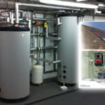 Épületgépészeti tervezés Teljes körű épületgépészeti terveket készítünk, víz-csatorna, központi fűtés-hűtés, kazánházak-hűtóközpontok, szellőzés-klímatizálás, megújjuló energiák felhasználása (solár, geotermukus, biogáz, pellet, apríték tűzelés) szakterületeken. Energetikai tevezés, energetikei veszteség feltárás. Szellőzés tervezése páraképződés […]