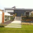 Telki Családi ház talajkollektoros hőszivattyús fűtés-hűtés rendszer szakvéleményezése
