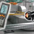Komforttechnikai mérések Helyiségek légállapotjellemzőinek mérése Páratartalom mérése Páralecsapódás elemzése Penészesedés okainak feltárása Légtechnikai rendszerek műszaki jellemzőinek műszeres mérése Klímatechnikai mérés Testo műszerekkel Légtechnikai mérések referenciái