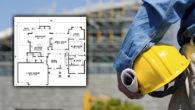 Teljeskörű műszaki ellenőrzés Az építési műszaki ellenőrzéseket mérnökeink az 1997.évi LXXVIII törvény módósításáról rendelkező 1999. évi CXV. törvény 33.§ bekezdésében kapott felhatalmazás alapján a Budapest Főváros Közigazgatási Hivatalánál vezetett Műszaki […]
