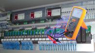Elektromos mérnöki tevékenységek Témakörök: Épületvillamosság Villamos energiaátviteli és elosztó hálózatok Szünetmentes tápellátás Villámvédelem Túlfeszültség védelem Adatátviteli hálózatok Strukturált hálózatok Távközlési hálózatok Vagyonvédelmi hálózatok Épülethangosítás Tűzjelző hálózatok (alvállalkozó bevonásával) Világítástechnika Épületfelügyeleti […]
